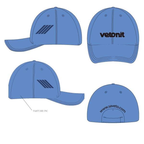 custom baseball caps new era cheap made australia digital proof of for