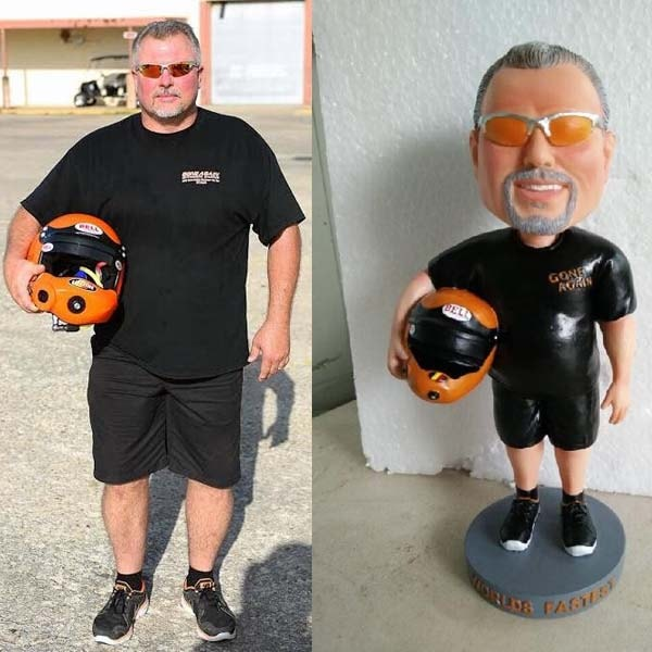 Furnituredeals Com: Customize Your Own Bobblehead / Www.furnituredeals.com