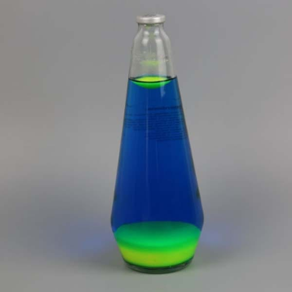 Lava Lamp Replacement Bottle,Lava Lamp Replacement Liquid