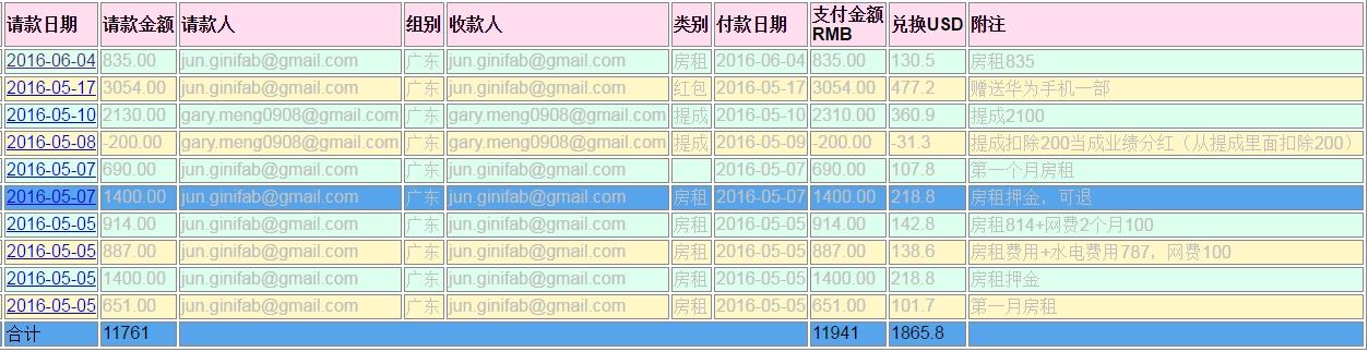 2016-06-12_102206.jpg