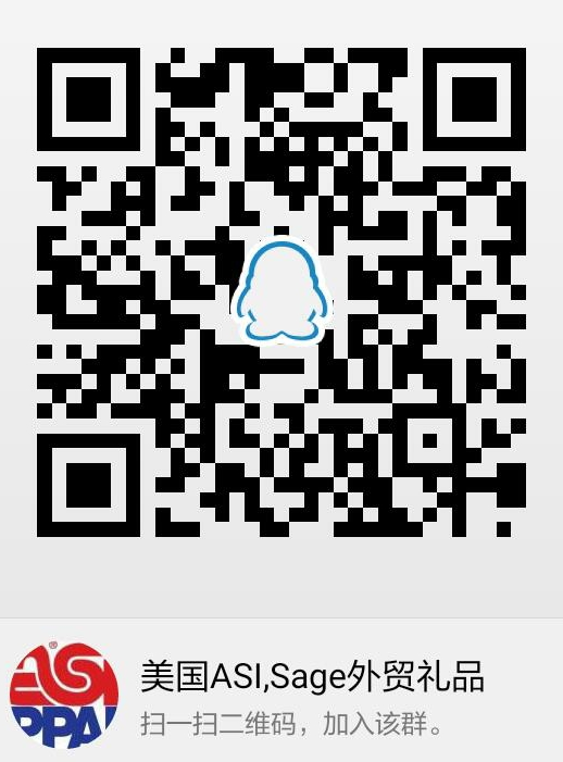 2016-09-26_111248.jpg